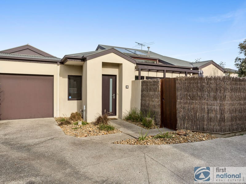 6/1773 Point Nepean Rd, Capel Sound