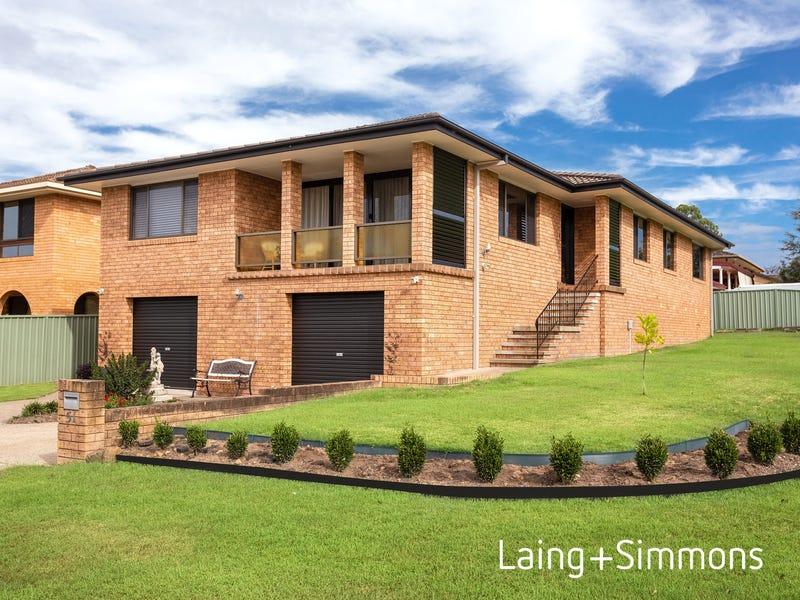 51 Ritchie Crescent, Taree, NSW 2430