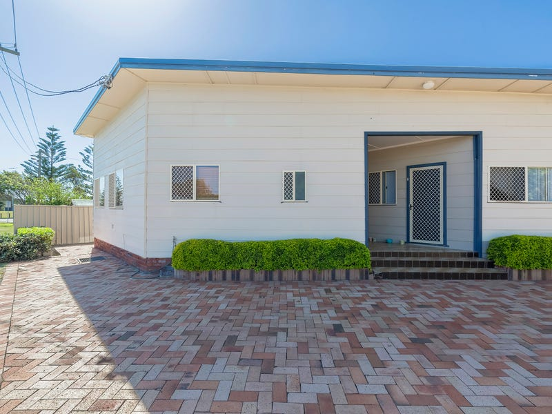 1/34 Hutton Road, The Entrance North, NSW 2261