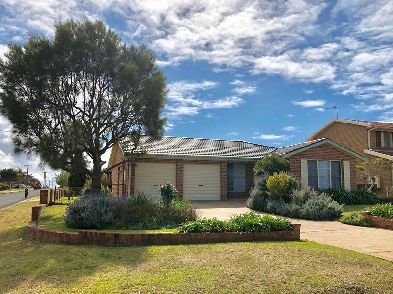 11 Parson Street, Ulladulla, NSW 2539