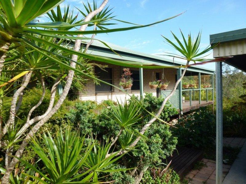 151  Mount Street, Fernmount, NSW 2454