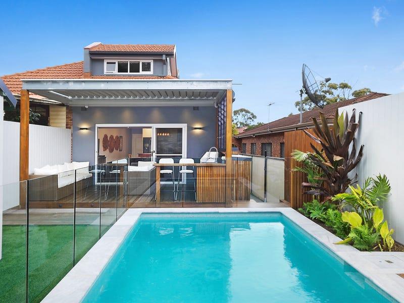15 Torwood Street, Sans Souci, NSW 2219