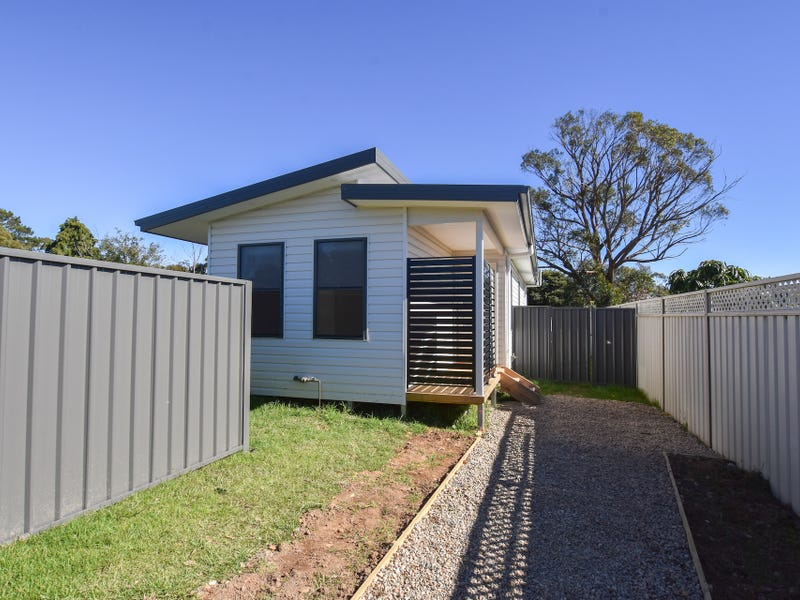 15A Ella Street, Hill Top, NSW 2575