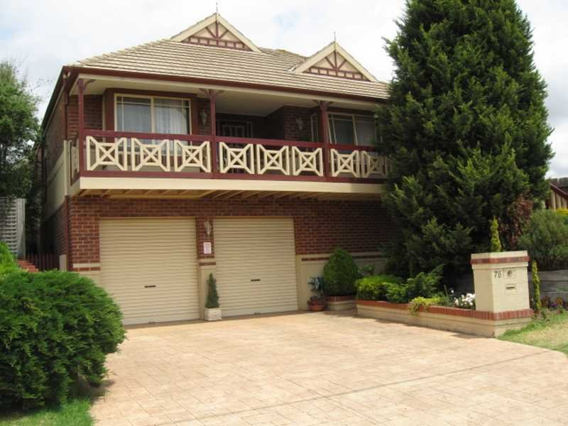 78 Bunganowee Drive, Clifton Springs, Vic 3222
