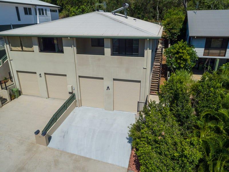 28B Kingfisher Terrace, Jubilee Pocket, Qld 4802