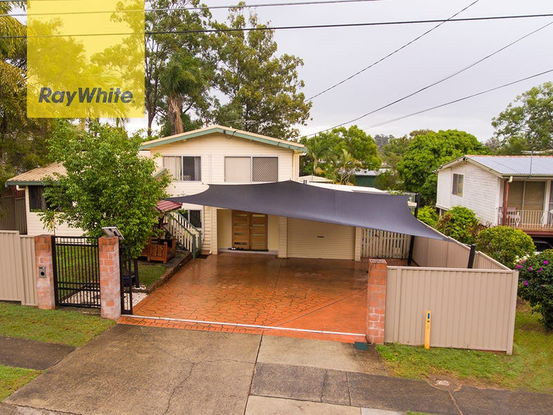 5 Winifred Street, Kingston, Qld 4114