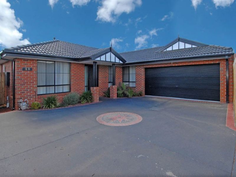 8B Verwood Court, Craigieburn, Vic 3064