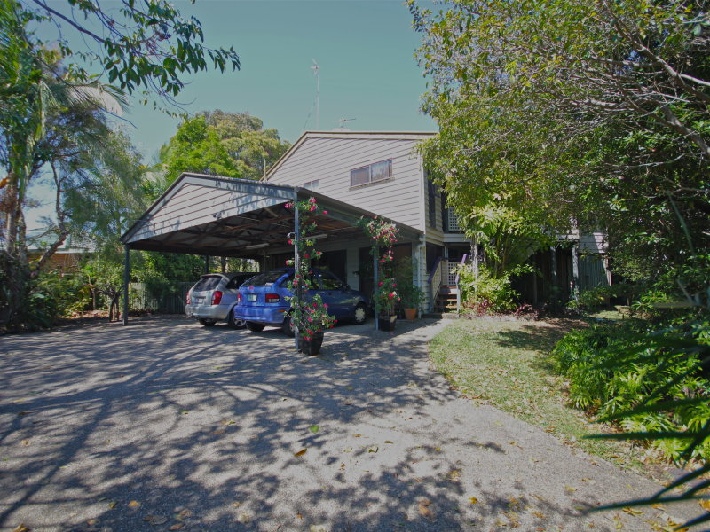 8 Boxthorn Place, Aroona, Qld 4551