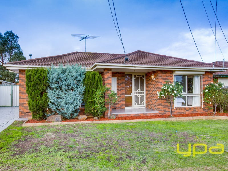 192 McGrath Road, Wyndham Vale