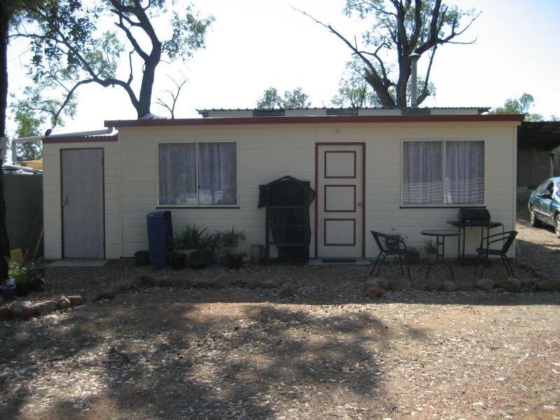 MC70337 Keilambete Road, Rubyvale, Qld 4702