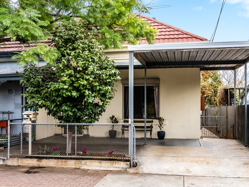 15A  East St, Torrensville, SA 5031