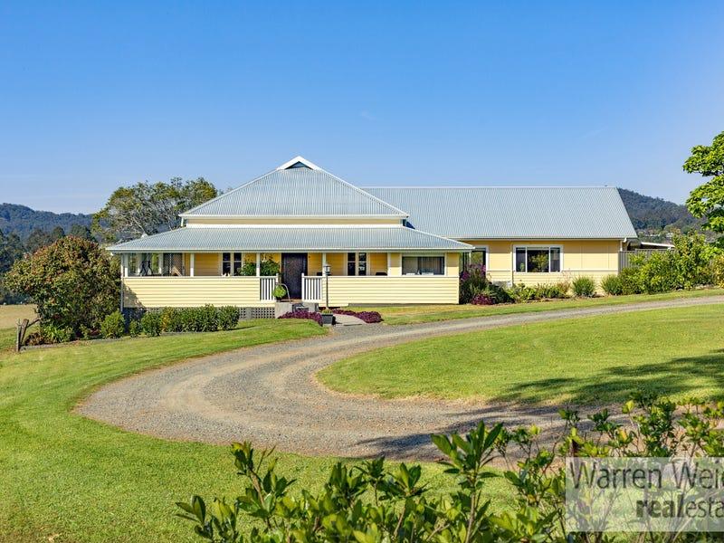102 North Bank  Road, Bellingen, NSW 2454