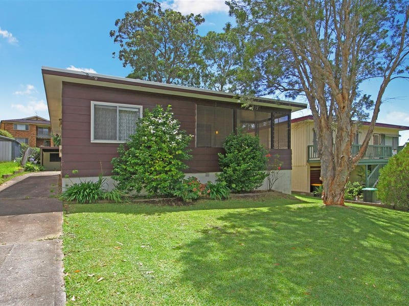 24 Wallarah Street, Surfside, NSW 2536