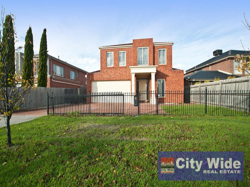 6 Monash Place, Clayton, Vic 3168