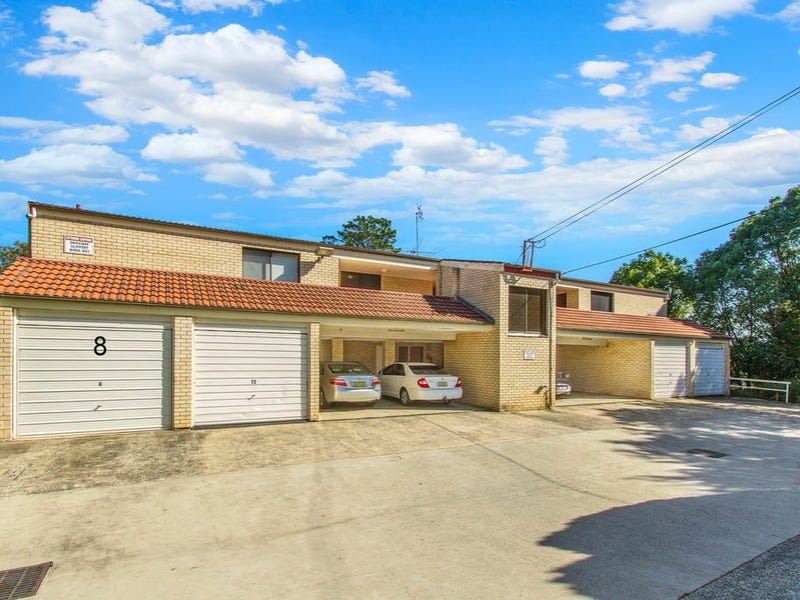 8/84-86 Henry Parry Drive, Gosford, NSW 2250