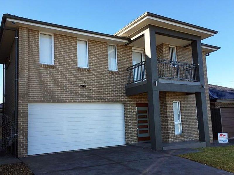 20 Leeuwin Road, Gregory Hills, NSW 2557