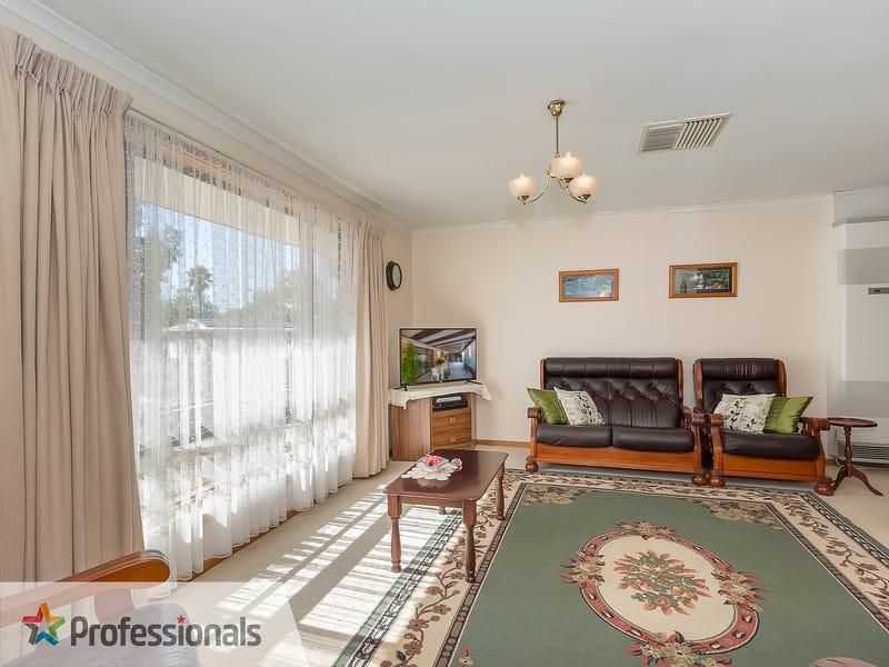 34 Solandra Crescent, Modbury North, SA 5092
