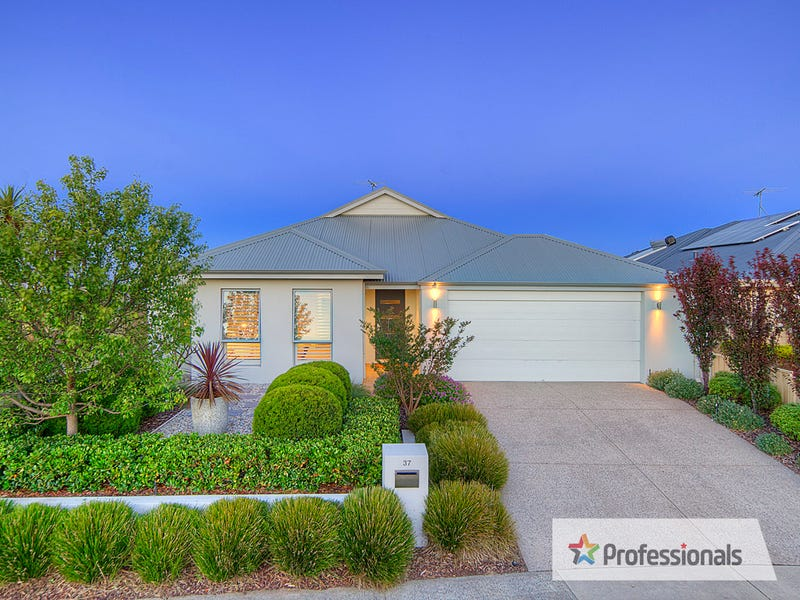 37 Carnegie Drive, Dunsborough, WA 6281