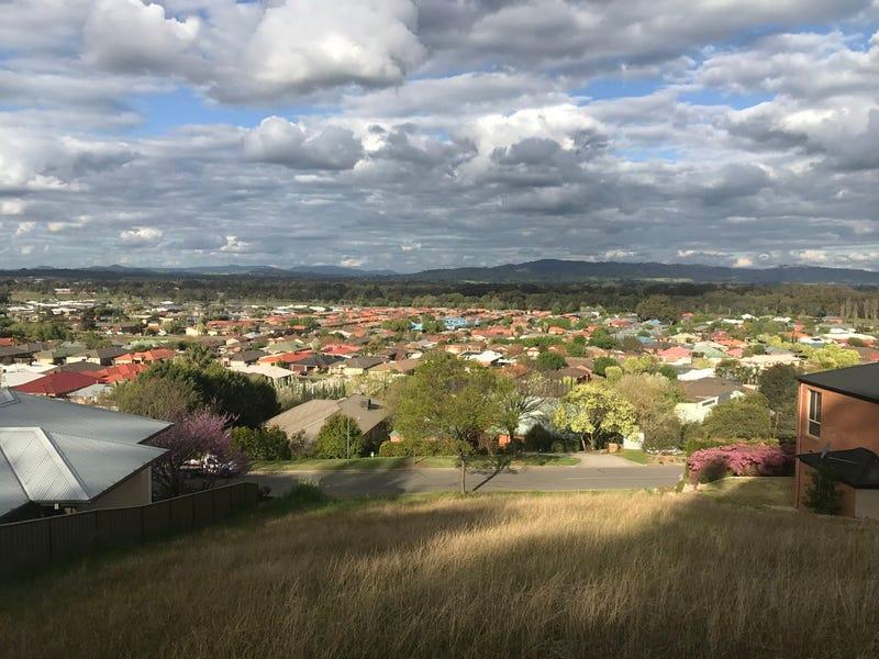 29 Grandview Terrace, East Albury, NSW 2640