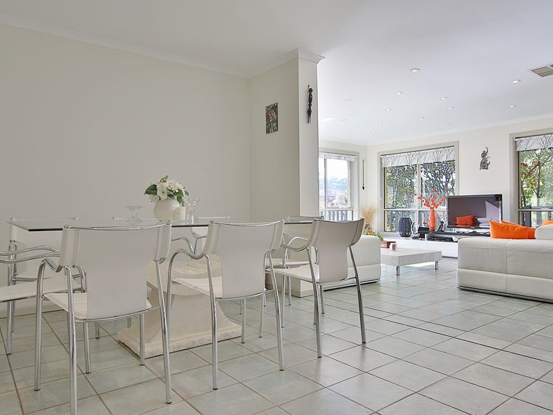 15 Peter Budge Avenue, Templestowe, Vic 3106