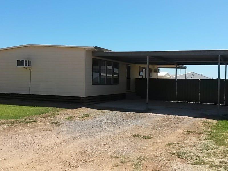 32 Dunn Street, Port Pirie, SA 5540