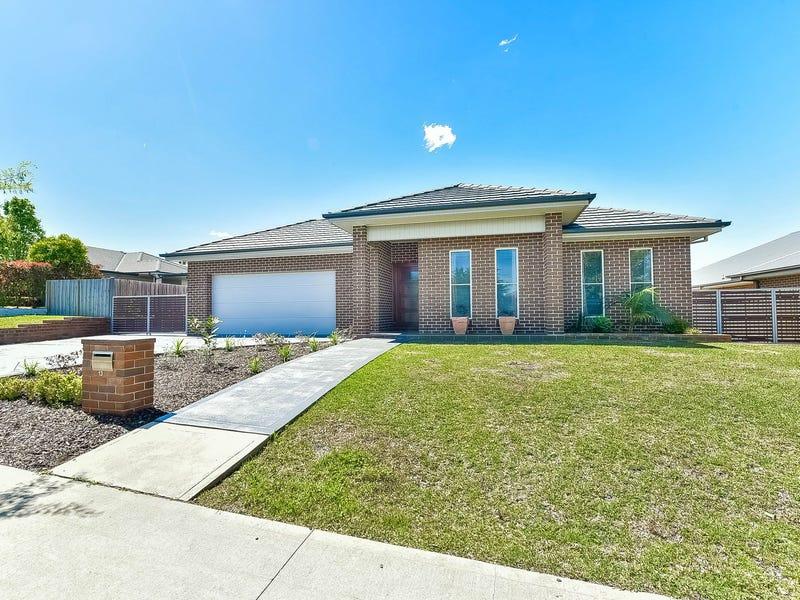 13 Cooper Street, Wilton, NSW 2571