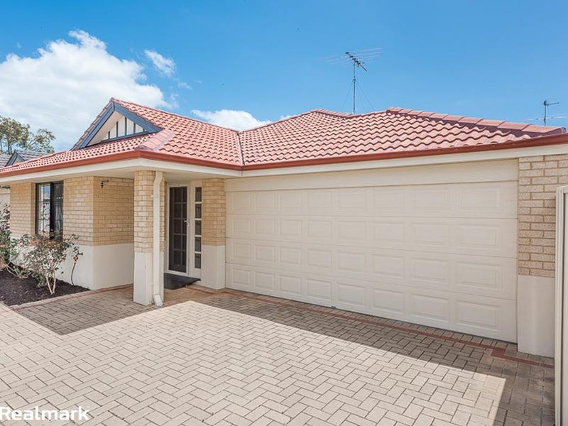 2/9 Blossom Place, Coodanup, WA 6210