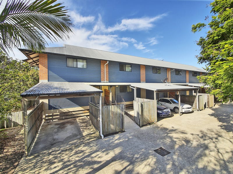 205 Zillmere Rd, Zillmere, Qld 4034