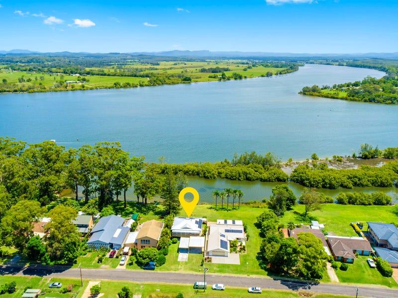 117 Riverside Drive, Port Macquarie, NSW 2444
