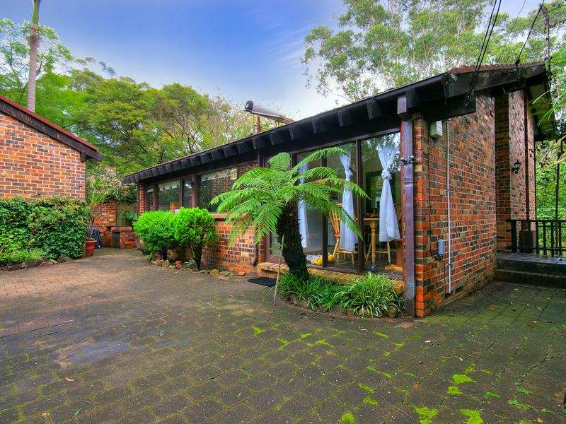 39 Harris Road, Normanhurst, NSW 2076