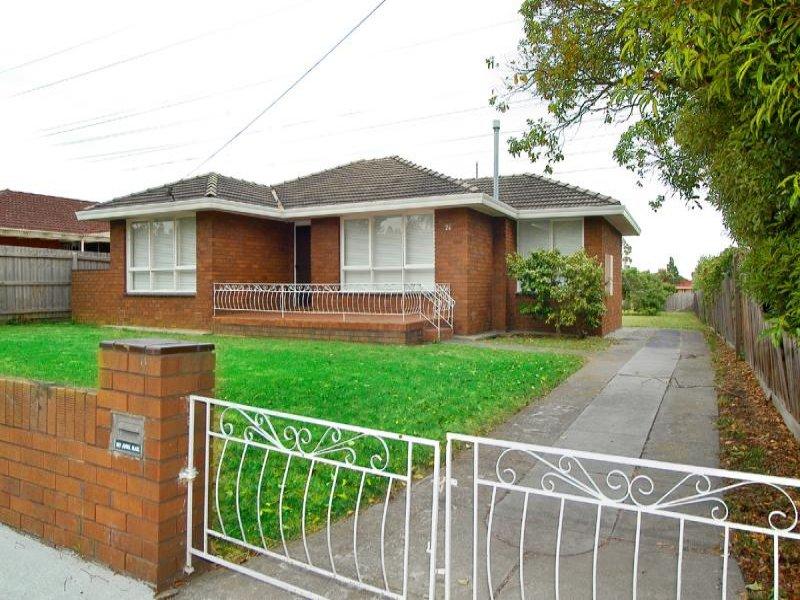 26 Cappella Court, Glen Waverley, Vic 3150