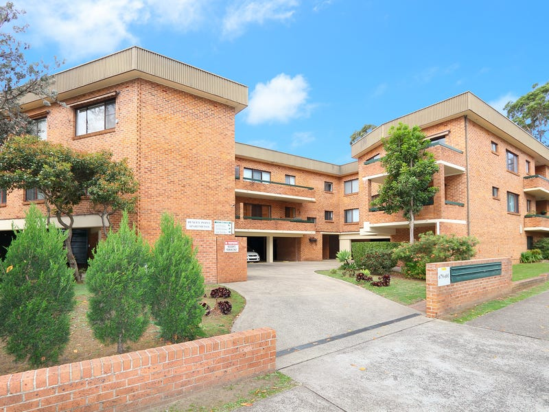 2/679-681 Forest Road, Bexley
