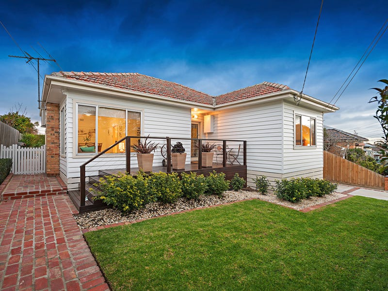 43 Kingsley Road, Reservoir, Vic 3073