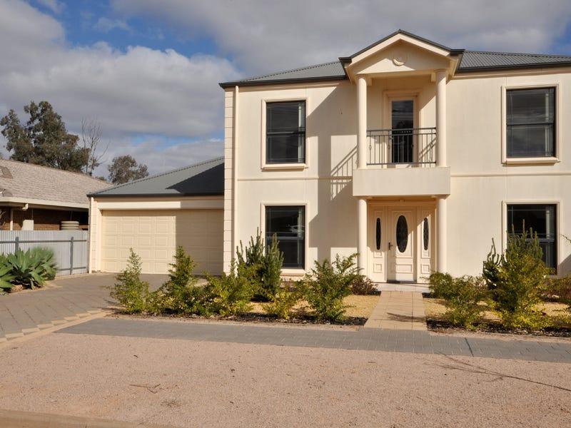 3A Cobbin Street, Port Augusta West