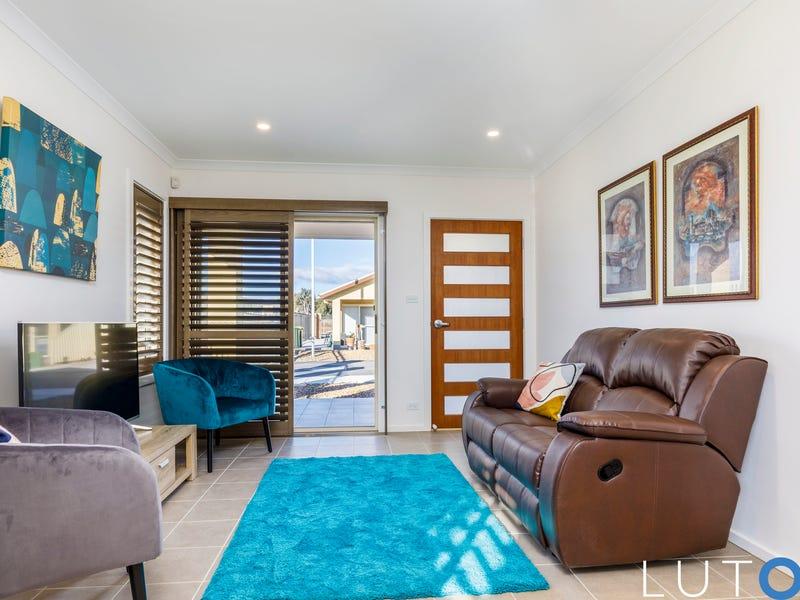 65 Forster Street, Bungendore, NSW 2621