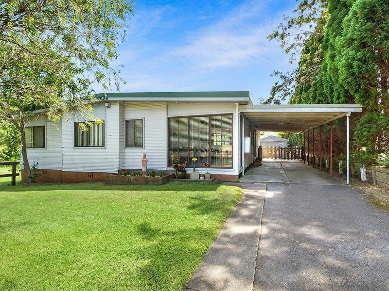 37 Burton Road, Eleebana, NSW 2282