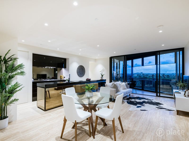 903/140 Alice Street, Brisbane City, Qld 4000