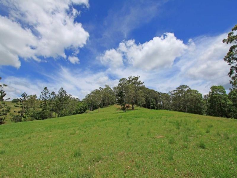218 Skyline - South Road, Wyrallah, NSW 2480