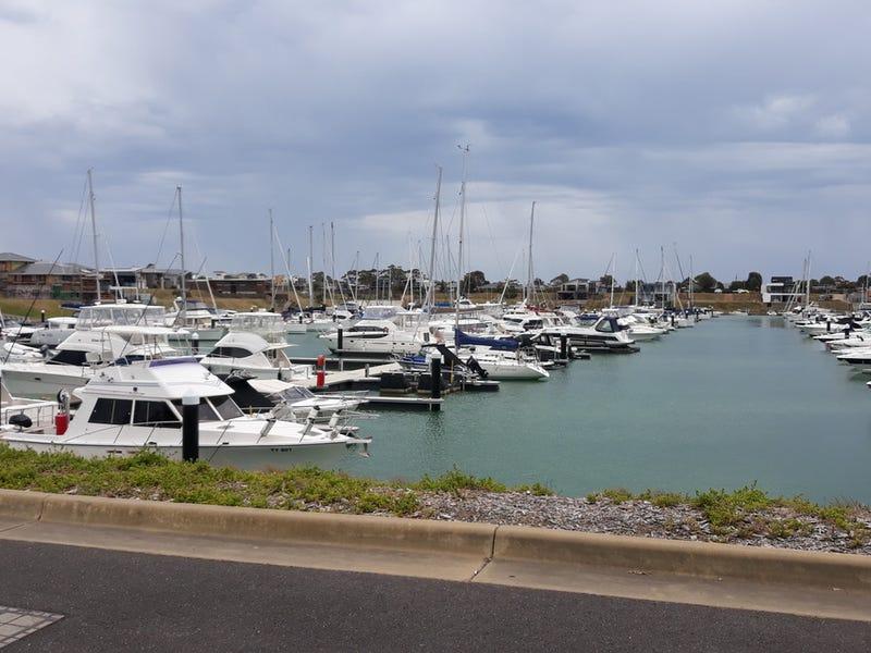 Berth 5109 Martha Cove Water Ways, Safety Beach, Vic 3936