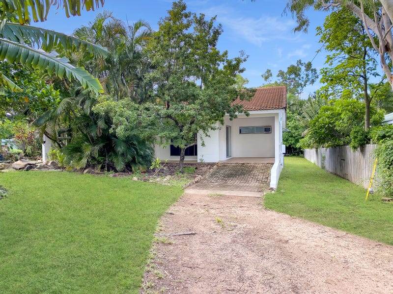 59 Barbarra St, Picnic Bay, Qld 4819