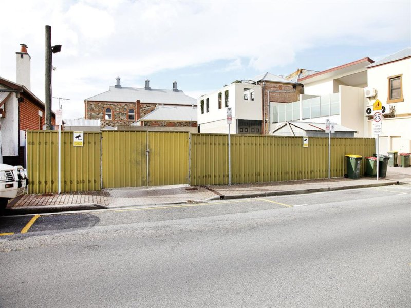 12 Mansfield Street, North Adelaide, SA 5006