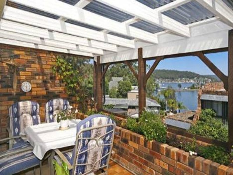 11/31 Empire Bay Drive, Daleys Point, NSW 2257