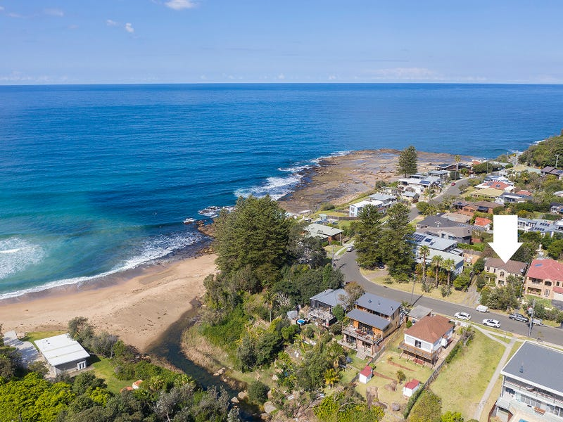21 Paterson Road, Coalcliff, NSW 2508