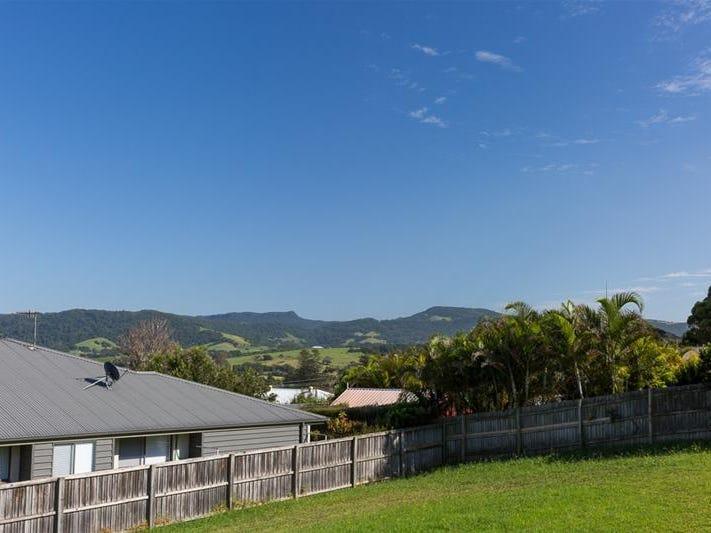 7 Neptune Street, Gerringong, NSW 2534
