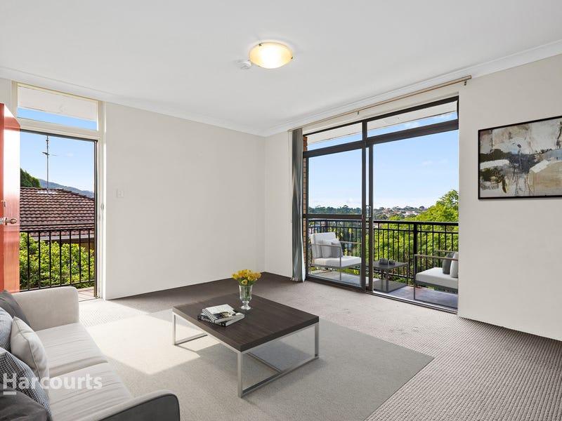 3/13 Zelang Avenue, Figtree, NSW 2525