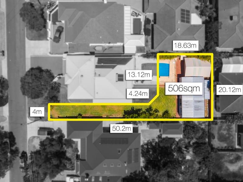 Lot 2, 74 Monash Avenue, Como, WA 6152