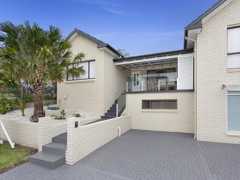 140 Terralong Street, Kiama, NSW 2533