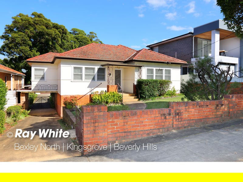 55 Stoddart Street, Roselands, NSW 2196