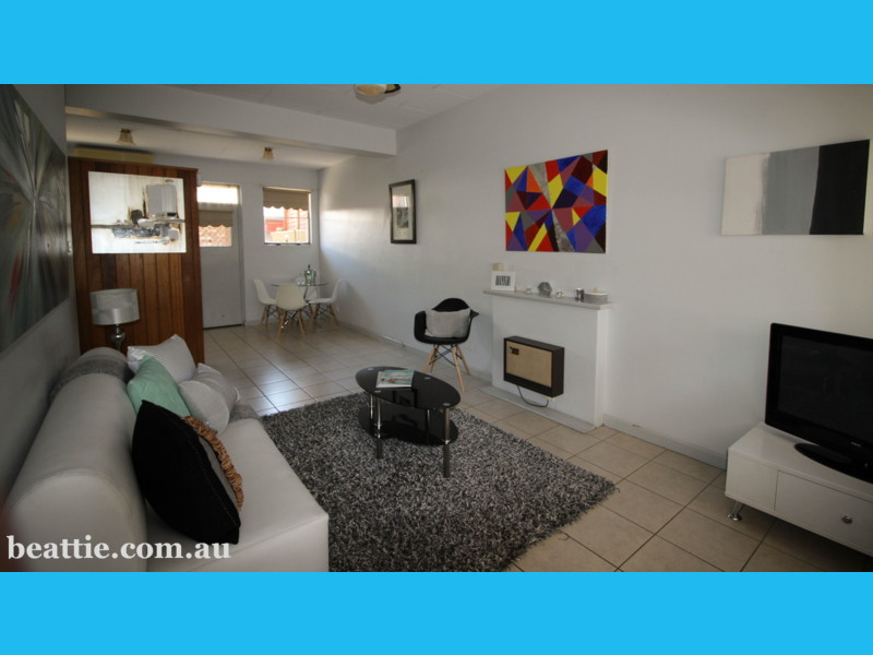 2/11 Davaar Place, Adelaide, SA 5000