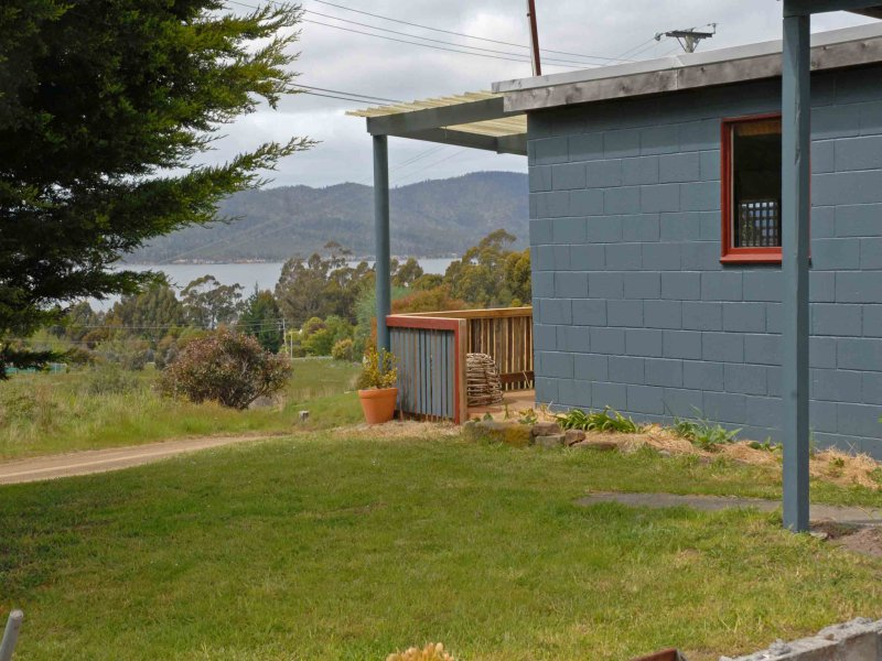 37 Turnbulls Road, Middleton, Tas 7163